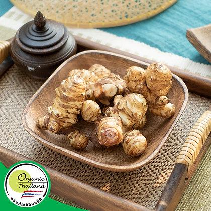 แก่นตะวัน Organic (100 กรัม/แพ็ค)