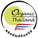 OrganicTH_3x3cmCIRCLE.png