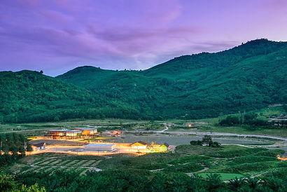 Wangchan01-2.jpg