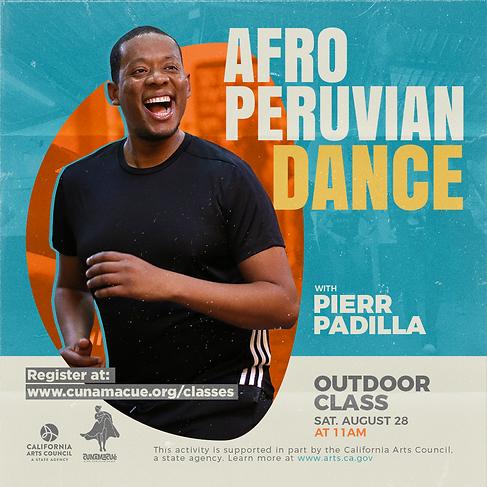 Afro-Peruvian-Dance.png