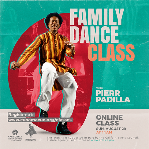 Family-Dance-&-Zapateo-Class.png