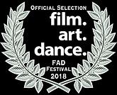 FADlaurelsFest-wh2018.png