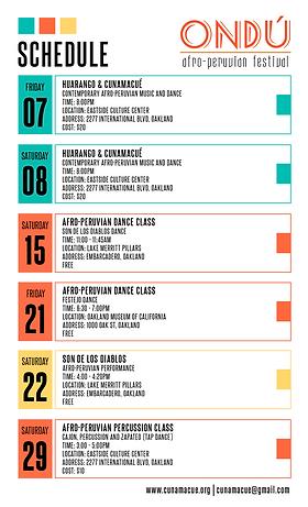 Ondú_Schedule.png