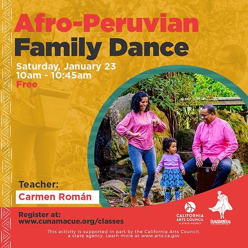 AFROPERUVIAN-FAMILY-DANCE.jpg