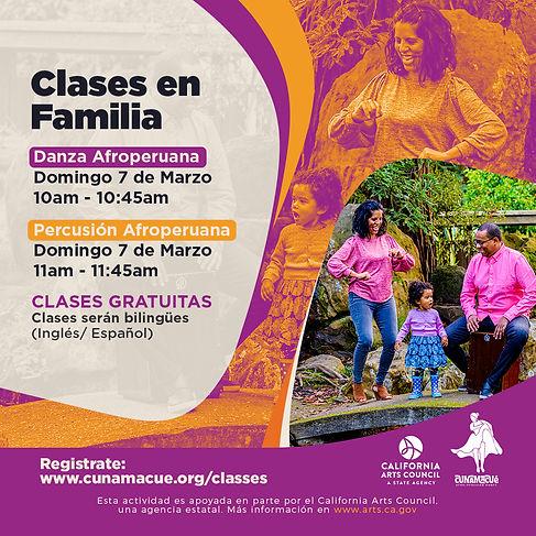 CLASES-EN-FAMILIA.jpg