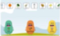 Childrens Online Speech and Language Therapist Plymouth Devon