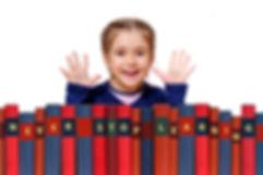 Childrens Speech and Language Therapist Plymouth Devon
