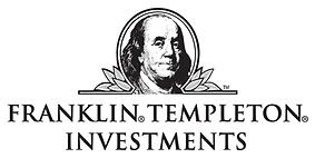 franklin-templeton-logo.png