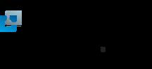 cg-af-primary-rgb-207x95.png