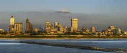 Memphis.original.32533