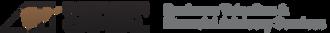 logo-old-1.png