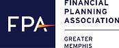 FPA-Chapter-Greater-Memphis.jpg