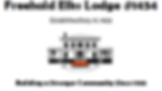 Elks_lodge_logo.png