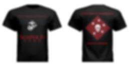 Shirt pic.PNG