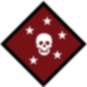Logo_new Marine raider_edited.png