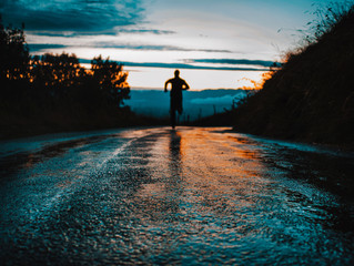 Momentum and Motivation