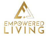 Empowered+Living+Logo.png