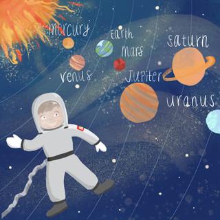 Astronaut-Solar-System-Map-Homeschool.jp