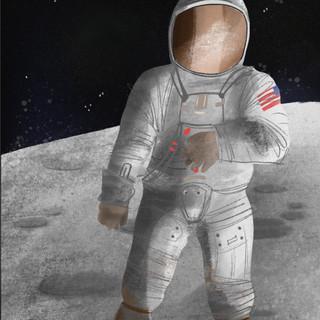 Moonwalk (1).jpg