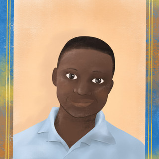 William-Kamkwamba