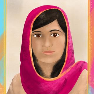 Malala Yousafzai.png