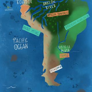 south america mao.jpg