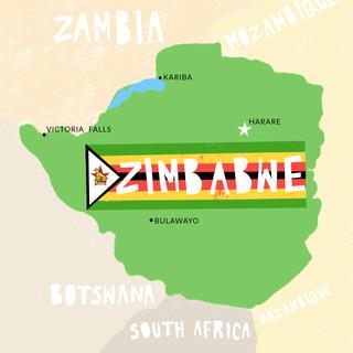 Map_Of_Zimbabwe.jpg