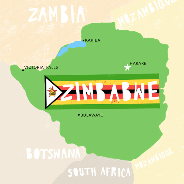 Map_Of_Zimbabwe.jpg