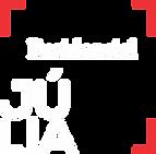 logo júlia (1).png