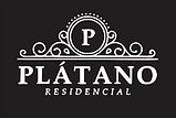 LOGO PLATANO (1).png