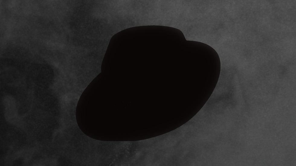 Pitch Black: A Detective's Demise (Windows 64bit)