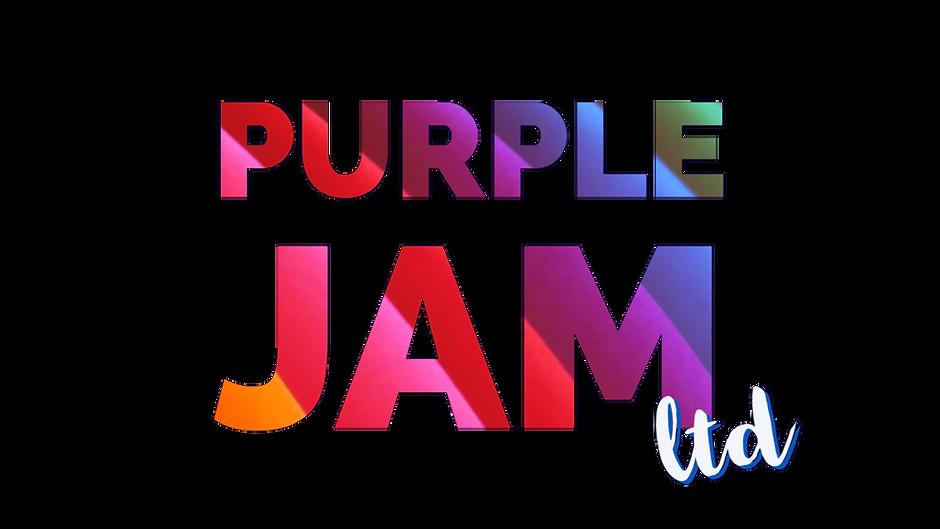 Purple Jam Logo.png