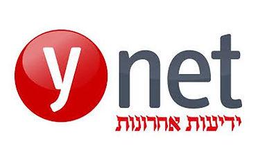 ynet-וויינט-לוגו.jpg