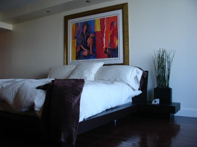 Art Deco Modern Miami Residence