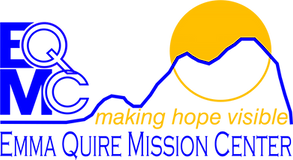 EQMC logo (2).png