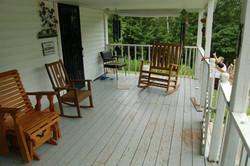 porch repair.jpg
