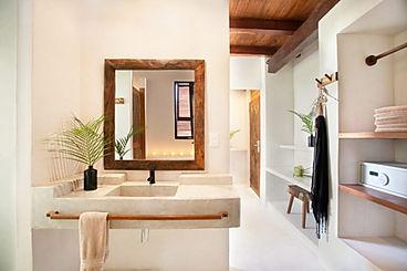 beachviewbathroom-768x512.jpg