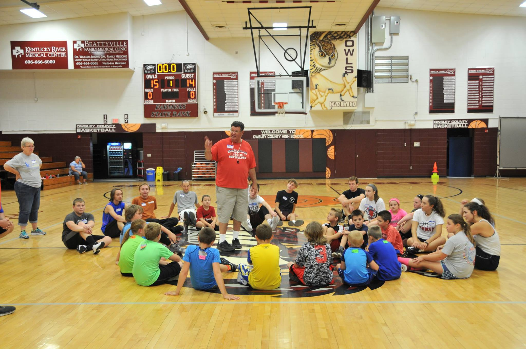 basketball camp 2018.jpg