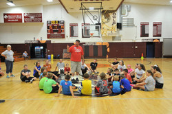 basketball camp 2018.jpg