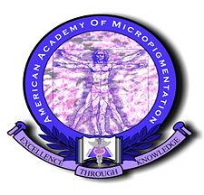 micropigmentation-logos.jpg