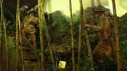 Army Museum of Western Australia.