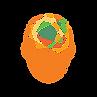 HeadWithoutSymbol(Orange).png
