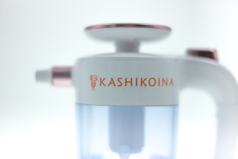 kashikoina bottle 210107 mp kern 4 c.jpg
