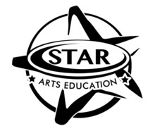 STAR Arts Logo (1).jpg