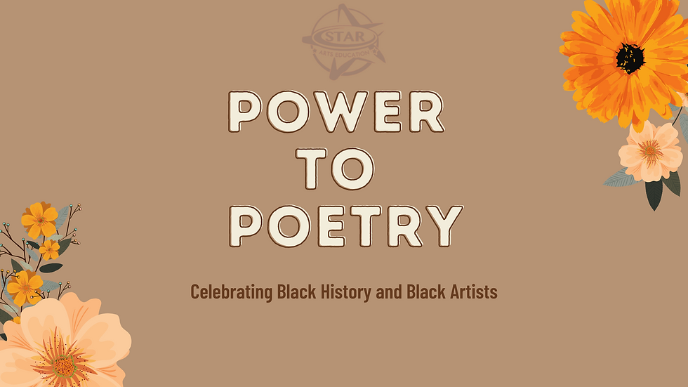 Power to Poetry (1).png