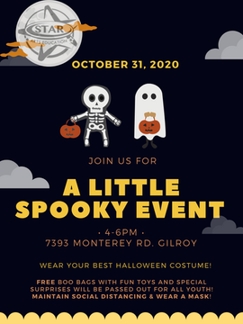 A little spooky event flyer.png