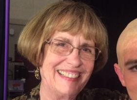 Elaine Long