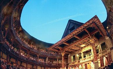 shakespeare theatre.jpg