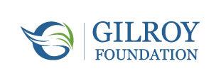 Gilroy Foundation
