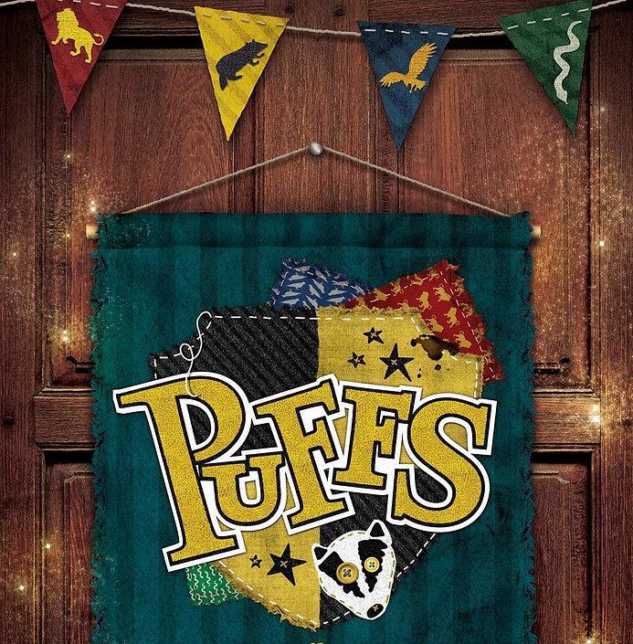 puffs 2.jpg
